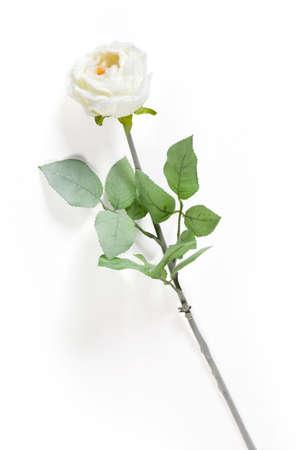 K�nstliche Blumen  Lizenzfreie Bilder