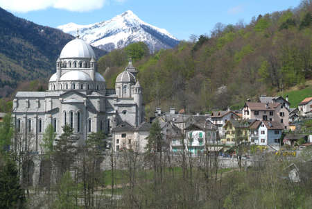 re: village of Re on Vigezzo valley Editorial