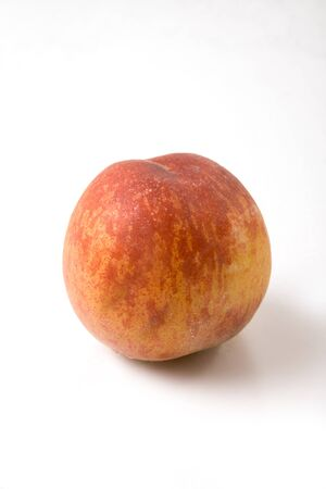 peach  photo
