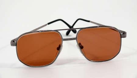 sole occhiali: occhiali da sole