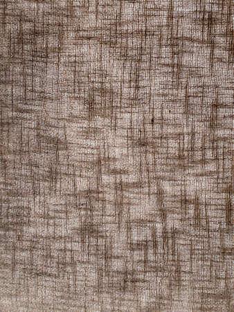 diagonally: Textile