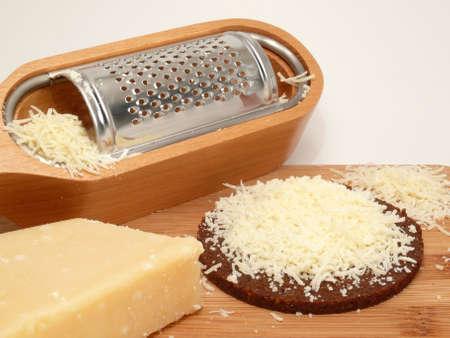 detai: Cheese