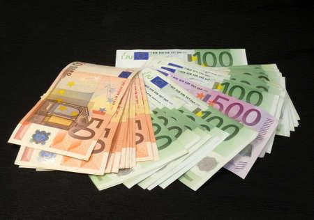 Euros Imagens