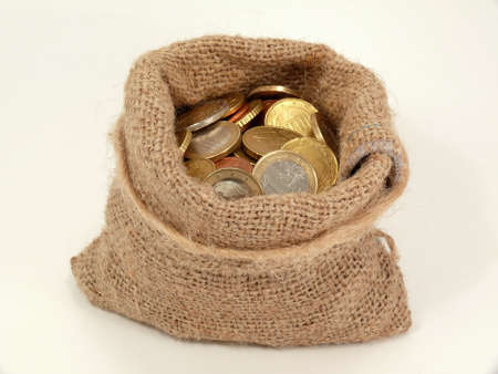 come in: Euro-Coins