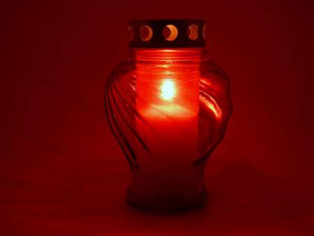 lampe: Lichtstimmung