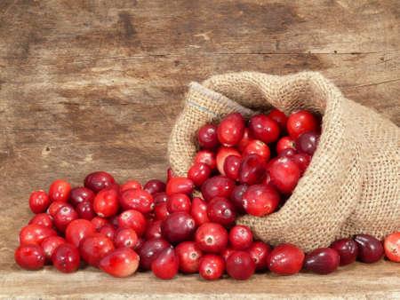arandanos rojos: Ar�ndanos en la bolsa
