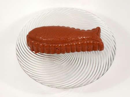 plum pudding:  dessert
