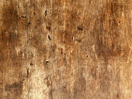Holz Hintergrund  Standard-Bild - 6910708