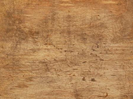 antique wood background Stock Photo