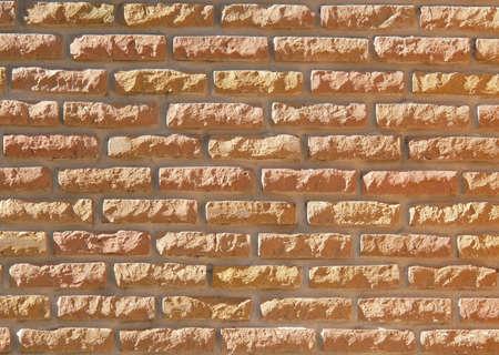 clinker:  clinker bricks Stock Photo