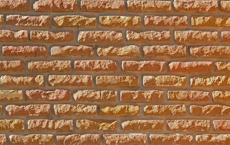 clinker tile:  ladrillos de cl�nker