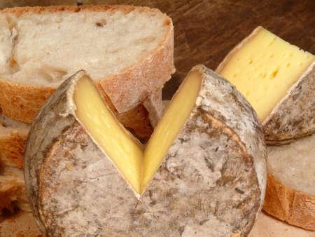 specialit�: francese specialit� di formaggio morbido