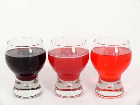 juice Stock Photo - 16210296