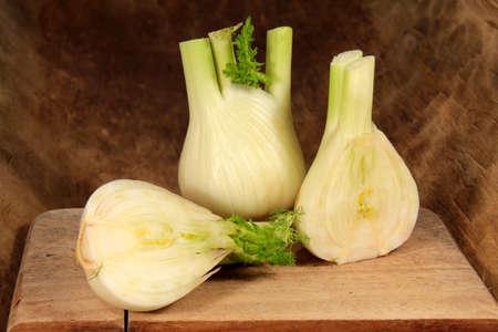 fennel: hinojo
