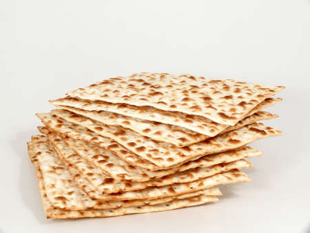 unleavened bread photo