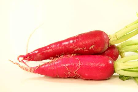 red radish photo