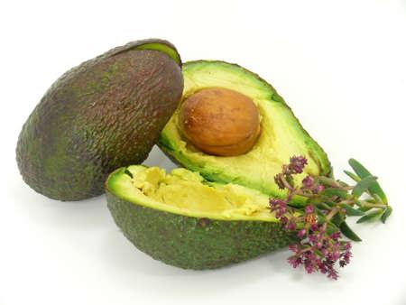 hass: hass avocado