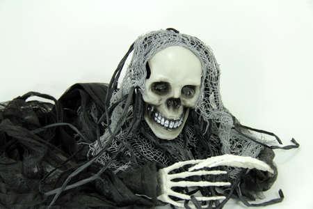 amok: stare śmierci