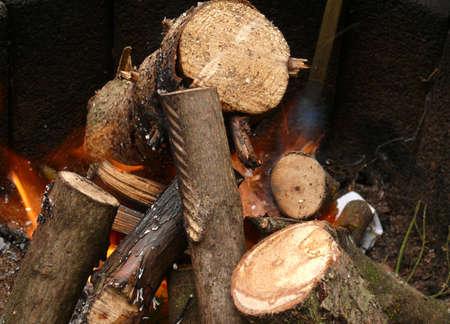 fireplace lighter: fireplace