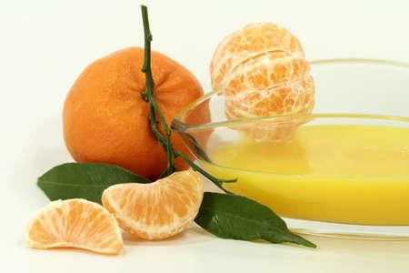 sine: mandarin piece