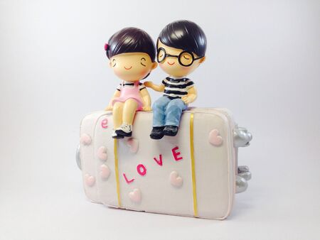 love couple: Love Couple