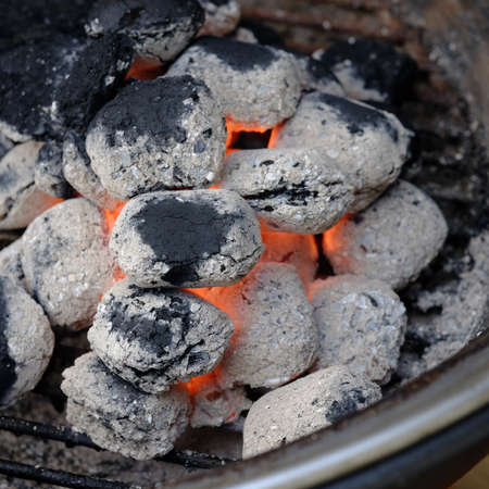 smolder: charcoal ready 5