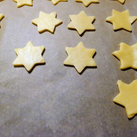 christmas deco: christmas cookies deco 2