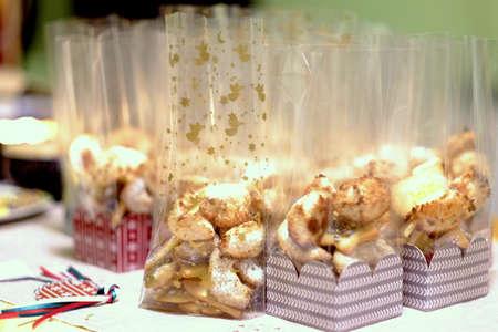 christmas deco: christmas cookies deco 1
