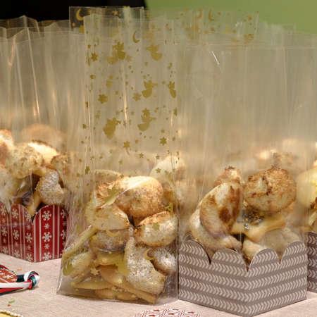 christmas deco: christmas cookies deco