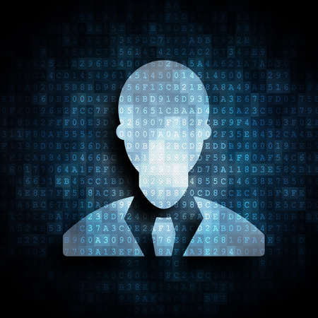 digital business profile