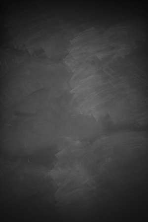 empty blackboard 스톡 콘텐츠