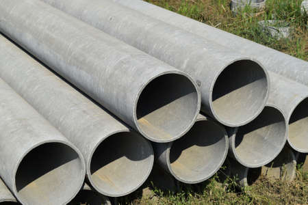 rusts: Asbestine pipes. The reliable pipeline which never rusts.