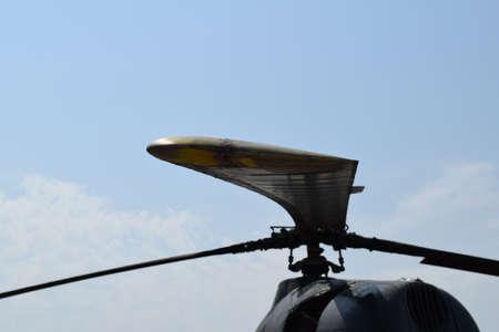 fertilizer: Old helicopter spraying fields. Helicopter spraying fertilizer.