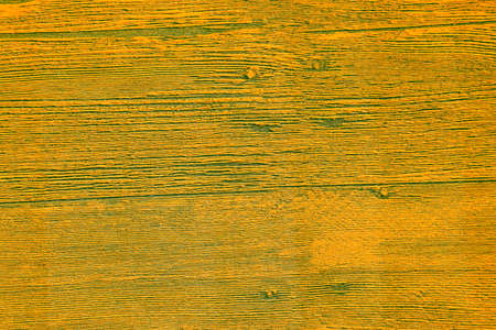 A background of wooden boards. Wood texture. Imitation of a tree.