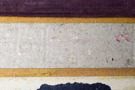Background texture old paper vintage retro paper