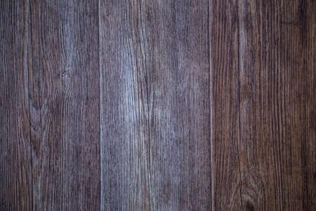 Wooden background Reklamní fotografie