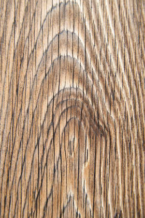 wooden board Stock Photo - 10726768