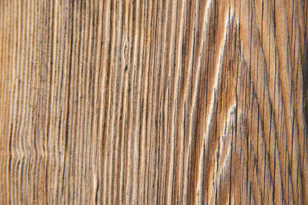 wooden board Stock Photo - 10726765