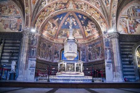 cathedral, catholic church