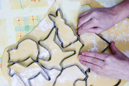 epiphany: biscuits epiphany