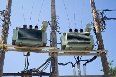 electromagnetism: energy
