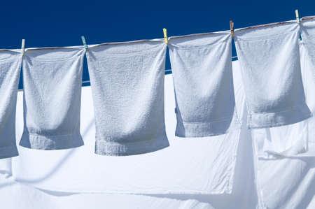 prádlo: prádlo Reklamní fotografie