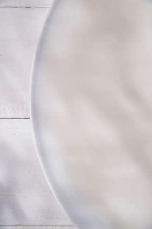 skim: Staple food in the Mediterranean diet, fresh whole milk