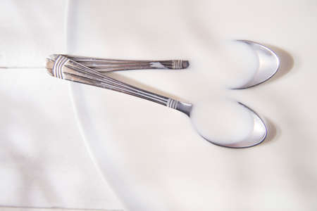 staple food: Staple food in the Mediterranean diet, fresh whole milk