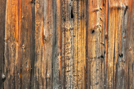 muster: wood boards Stock Photo