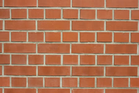 bricks for a house