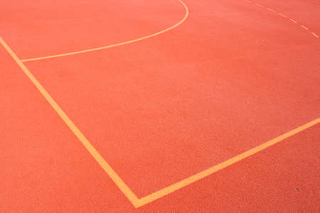 sports field Stock Photo - 13734728