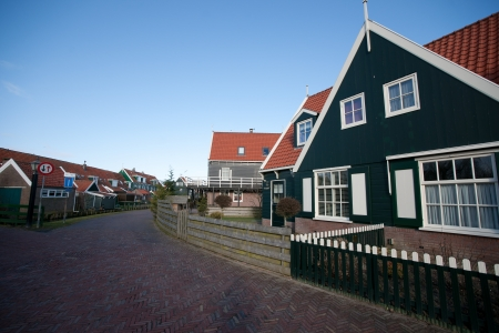 For over a century, the former fishing village, an important tourist attraction.  photo