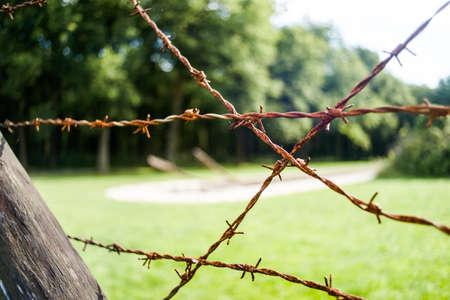 Westerbork 교통 캠프 네덜란드 캠프 Westerbork, 독일어 Durchgangslager Westerbork는 북동부 네덜란드 십km 북쪽 Westerbork의 Hooghalen에서 차 세계 대전 나치 난민 구