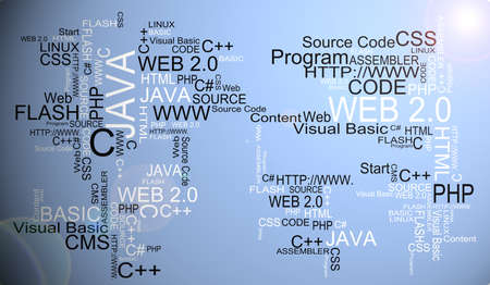 development - applications photo